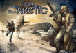 2019 : The Arctic